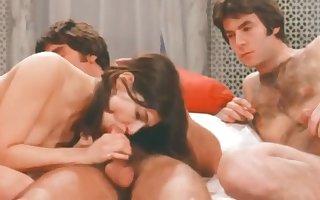 Tina Rusell take titillating instalment