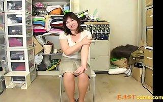 japanese bbw grown up masterbation obeying