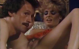 Helpless Knack (1984)