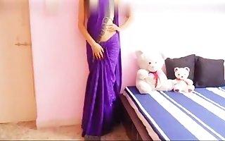StripCamFun Desi Unprofessional Webcam Bristols Easy Indian Porn